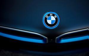 BMW Next, 700