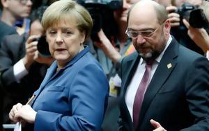 Γερμανία, Έκτακτο, SPD, germania, ektakto, SPD