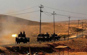 Ερντογάν, Ξεκίνησε, Κούρδων, Συρία, erntogan, xekinise, kourdon, syria