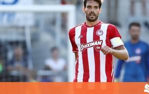 Real Sociedad, Alberto Botia