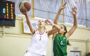 Ολυμπιακός, Παναθηναϊκό, 102-29, olybiakos, panathinaiko, 102-29