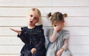 Γιατί δε θέλω να ζητάει το παιδί μου (συνεχώς) συγγνώμη!