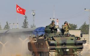 Ερντογάν, Ξεκίνησαν, Συρία, Κούρδων, erntogan, xekinisan, syria, kourdon