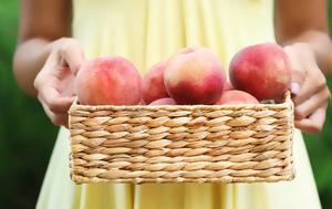 Τα 7 φρούτα με τις λιγότερες θερμίδες!!!