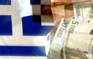 Ελλάδας, 1821, - Όλη, elladas, 1821, - oli