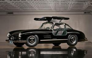 Ιστορία, Dieter Zetsche, Mercedes-Benz, istoria, Dieter Zetsche, Mercedes-Benz