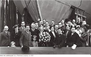 Το πρώτο ηλεκτρονικό μουσείο για τη ναυτιλία
