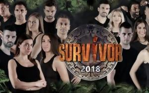 Survivor, Video
