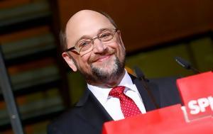 Μάρτιν Σουλτς, Ευρώπη, SPD, martin soults, evropi, SPD