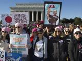 ΗΠΑ, Μεγάλες, 2ης Πορείας, Γυναικών,ipa, megales, 2is poreias, gynaikon