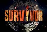 Survivor 2 – Δείτε,Survivor 2 – deite