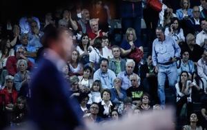 Εκλογές, Πλατφόρμα 2010, ΣΥΡΙΖΑ, ekloges, platforma 2010, syriza
