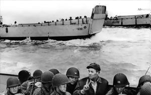 Σαν, 1944, Άντζιο, san, 1944, antzio