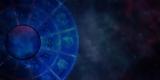 Ζώδια, Αστρολογικές, 28 Ιανουαρίου 2018,zodia, astrologikes, 28 ianouariou 2018