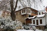 Χιόνια, Θεσσαλονίκης, Χαλκιδικής,chionia, thessalonikis, chalkidikis