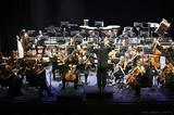 Φιλαρμόνια Ορχήστρα Αθηνών, Φεστιβάλ Μουσικότροπο,filarmonia orchistra athinon, festival mousikotropo