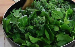 Τι πρέπει να γνωρίζετε για την αντιφλεγμονώδη διατροφή