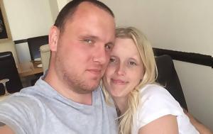 Την είχαν σκλάβα του σεξ για 18 μήνες
