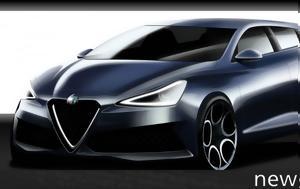 Πώς, Alfa Romeo Giulietta, pos, Alfa Romeo Giulietta
