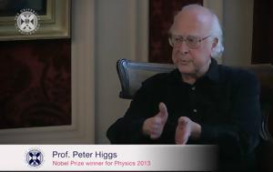 Δωρεάν, Higgs, dorean, Higgs