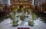 [ΕΛΛΑΔΑ] ΧΑΛΚΙΔΑ, Έφυγε, 47χρονη Αγγελική Κορωναίου,[ellada] chalkida, efyge, 47chroni angeliki koronaiou