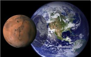 Που θα κατοικούν οι άνθρωποι μετά από τη Γη; Τι προβλέπει ένας επιστήμονας