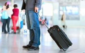 Πως να αποφύγετε τις παραπάνω χρεώσεις για τις βαλίτσες όταν ταξιδεύετε