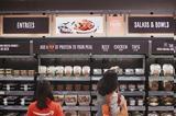 Ανοίγει, -μάρκετ, [video],anoigei, -market, [video]