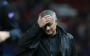DualShock 4, Mourinho Photo