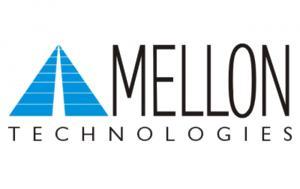 Mellon, Στήριξε, 2017, Mellon, stirixe, 2017