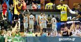 Basket League,