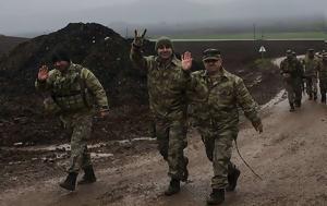 """Τουρκία """"χτύπησε"""", Κούρδους, ΗΠΑ, tourkia """"chtypise"""", kourdous, ipa"""
