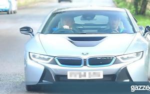 BMW, Ρούνεϊ, BMW, rounei