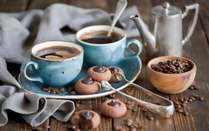 Τα πιο πρωτότυπα gadgetάκια για τους λάτρεις του καφέ