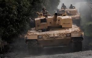 Συρία, Επικίνδυνη, Κούρδων, syria, epikindyni, kourdon