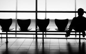 Η μοναξιά βλάπτει σοβαρά την υγεία και με αποδείξεις