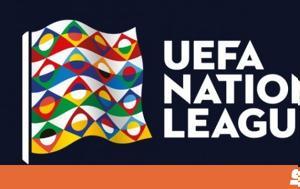 Nations League#039s