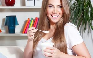 10 πρωινές συνήθειες που σε βοηθούν να χάσεις βάρος