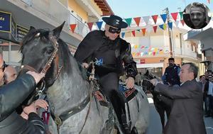 Δημήτρης Σταράκης, Καλές, dimitris starakis, kales