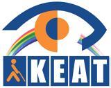 Προσλήψεις, Κέντρο Εκπαιδεύσεως, Αποκαταστάσεως Τυφλών,proslipseis, kentro ekpaidefseos, apokatastaseos tyflon