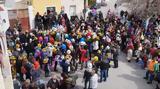 Κυριακή, Αποκριάς, Πλατεία Μαρκοπούλου,kyriaki, apokrias, plateia markopoulou