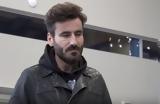 Γιώργος Μαυρίδης, Μπήκε, Ζέτας, Νίκου,giorgos mavridis, bike, zetas, nikou