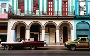 Παράθυρο, Αβάνα, Κούβας, parathyro, avana, kouvas