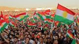 Ποιοι, Κούρδοι, Ρ Τ, Ερντογάν,poioi, kourdoi, r t, erntogan