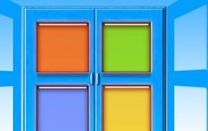 Windows, Επείγουσα, Intel, Windows, epeigousa, Intel