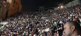 Ολες, Φεστιβάλ Αθηνών -Από Calexico, Ιχθυόσκαλα [πρόγραμμα],oles, festival athinon -apo Calexico, ichthyoskala [programma]