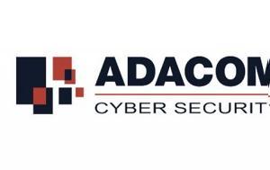 Adacom, Συνεργασία, JCC, Κύπρο, Adacom, synergasia, JCC, kypro