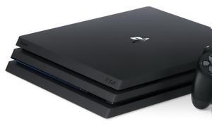 PS Store, Εκπτώσεις EA, GTA 5, PS Store, ekptoseis EA, GTA 5
