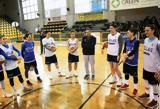 Μπάσκετ, Γαλλία Καναδάς, Κορέα, Εθνικής,basket, gallia kanadas, korea, ethnikis