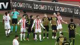 LIVE, ΑΕΚ - Ολυμπιακός 2-0,LIVE, aek - olybiakos 2-0